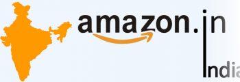 AltYod™ at Amazon Marketplace