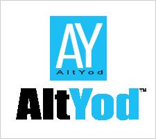 ay-vert1a